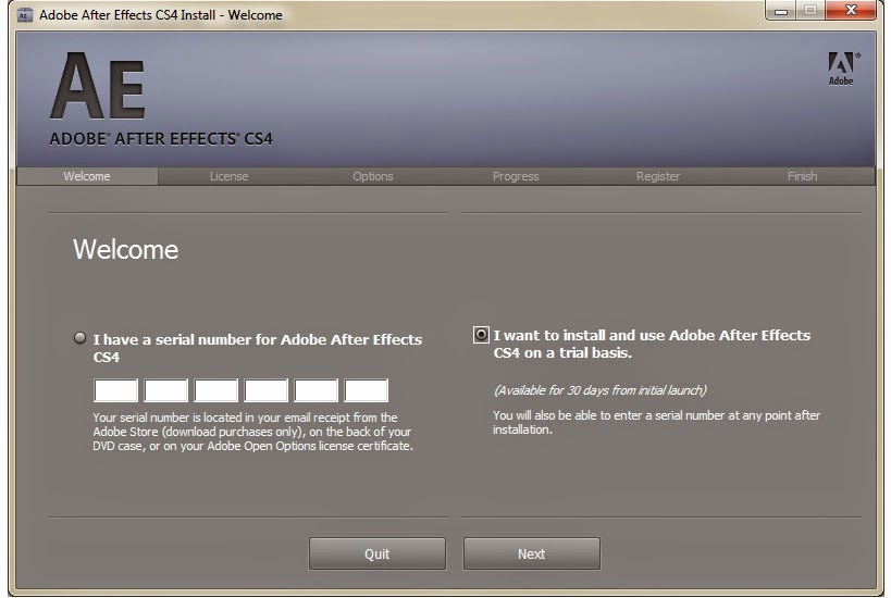 Adobe After Effects - Wikipedia