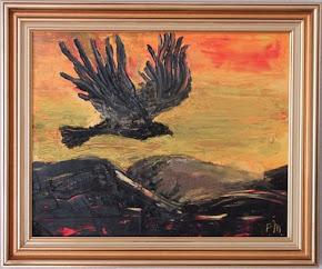 Le blog de peintures et sculptures de Pierre Màlecot