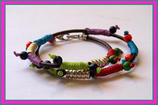 http://www.eldiario.es/hojaderouter/ciencia/wearables-pulseras-medicina-salud-Doppel-Thync_0_414359193.html