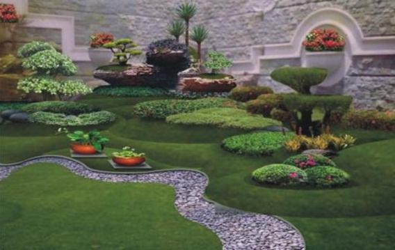 Model Taman.jpg
