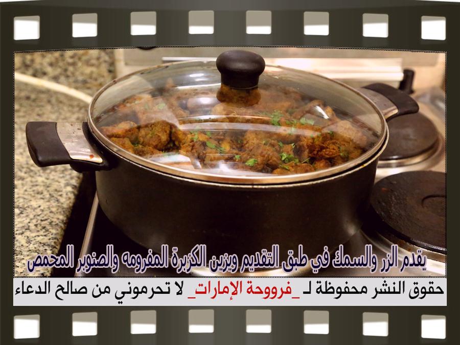 http://4.bp.blogspot.com/-F574rmTPWcc/VgpoCmesTtI/AAAAAAAAWeQ/2EIWRNI8iTM/s1600/29.jpg