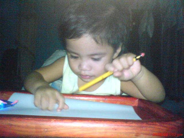 thesis tungkol sa filipino