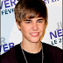 Justin Bieber named 2011 most searched person on Internet search engine,Bing