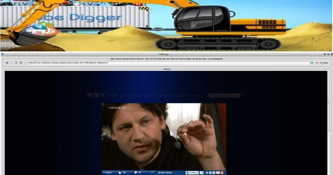 Home - SerienStreamto: Kostenlos Tausende TV-Serien