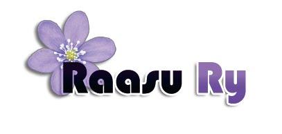 Raasu ry
