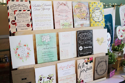 wedding stationery adelaide sail and swan glen ewin