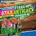 Mastruz Com Leite CD - Ao Vivo No Forró Das Antigas - Itabaiana - SE 10/07/2014