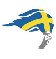 Sverige vårt fädernesland!