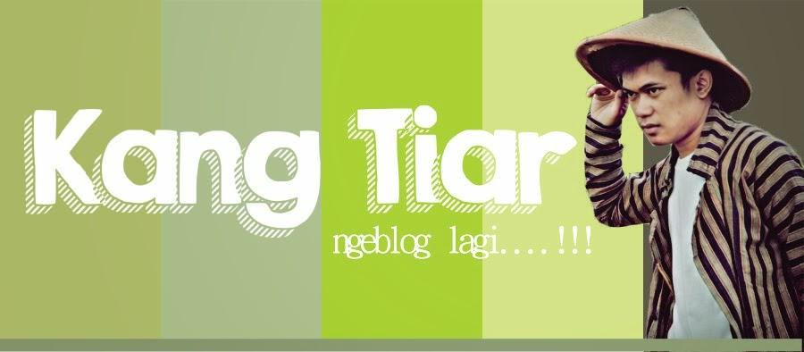 Kang Tiar