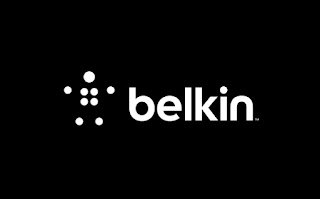 Product Review: Mini Surge Protector with USB Charger by Belkin
