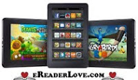 Ereader Love