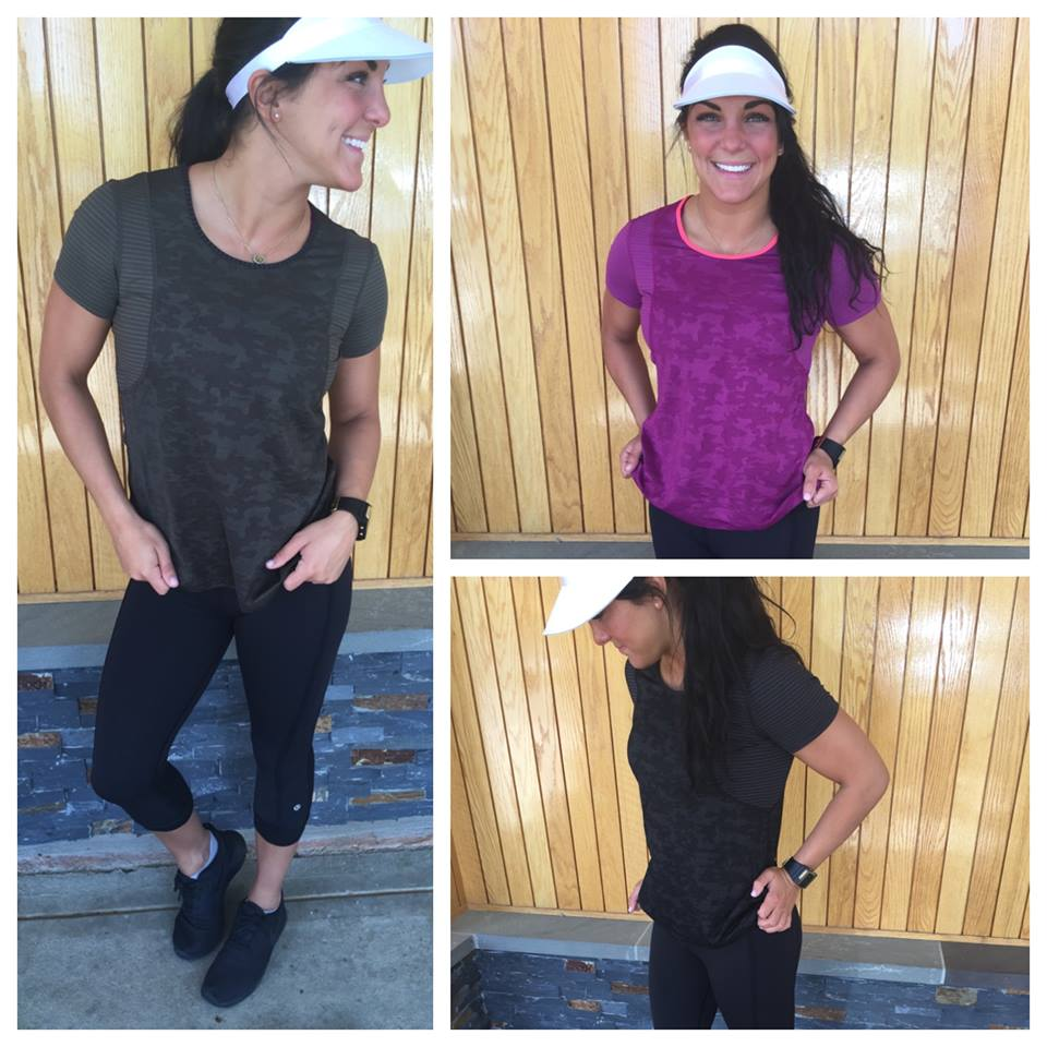 lululemon-run-for-days-short-sleeve