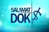 Salamat Dok! (lit. Thanks Doc!) is Philippines' medical television program hosted by Bernadette Sembrano, which provides information on diseases and medical concerns. The show also provides free on-air consultation with […]