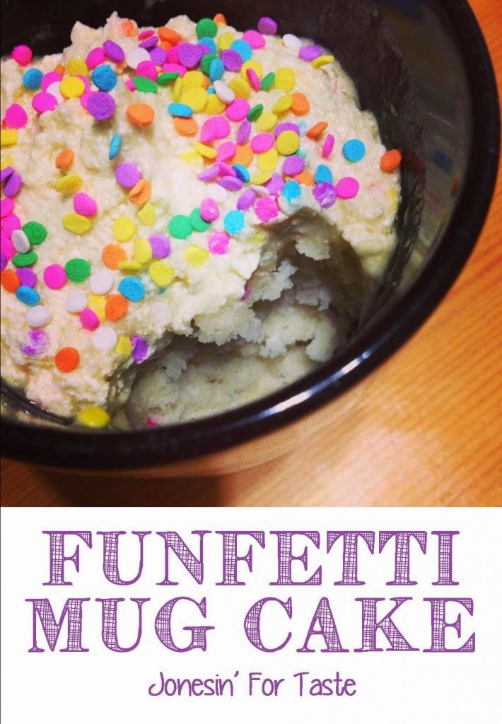 funfetti-cake-in-a-mug