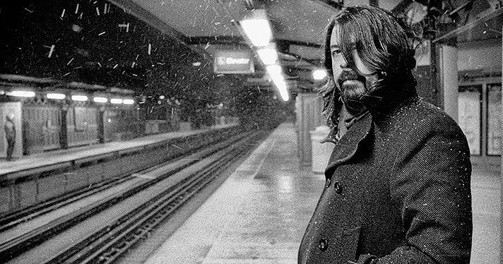 Foo Fighters estrenarán nuevas canciones la semana próxima en el programa de David Letterman