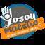 yosoymaestro.org