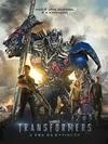 Download Transformers A Era da Extinção Grátis