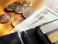 Mengatur Keuangan Rumah Tangga Dalam Islam