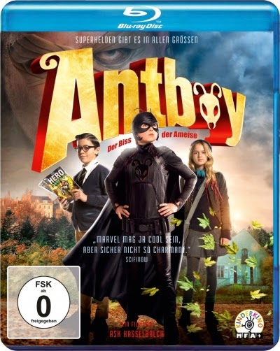 download film gratis antboy