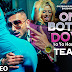 ONE BOTTLE DOWN Song Lyrics By Yo Yo Honey Singh (2015)