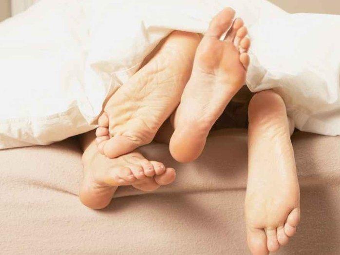 samleiestillinger bilder sexstillinger i dusjen