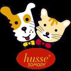 HUSSE SOMOGY