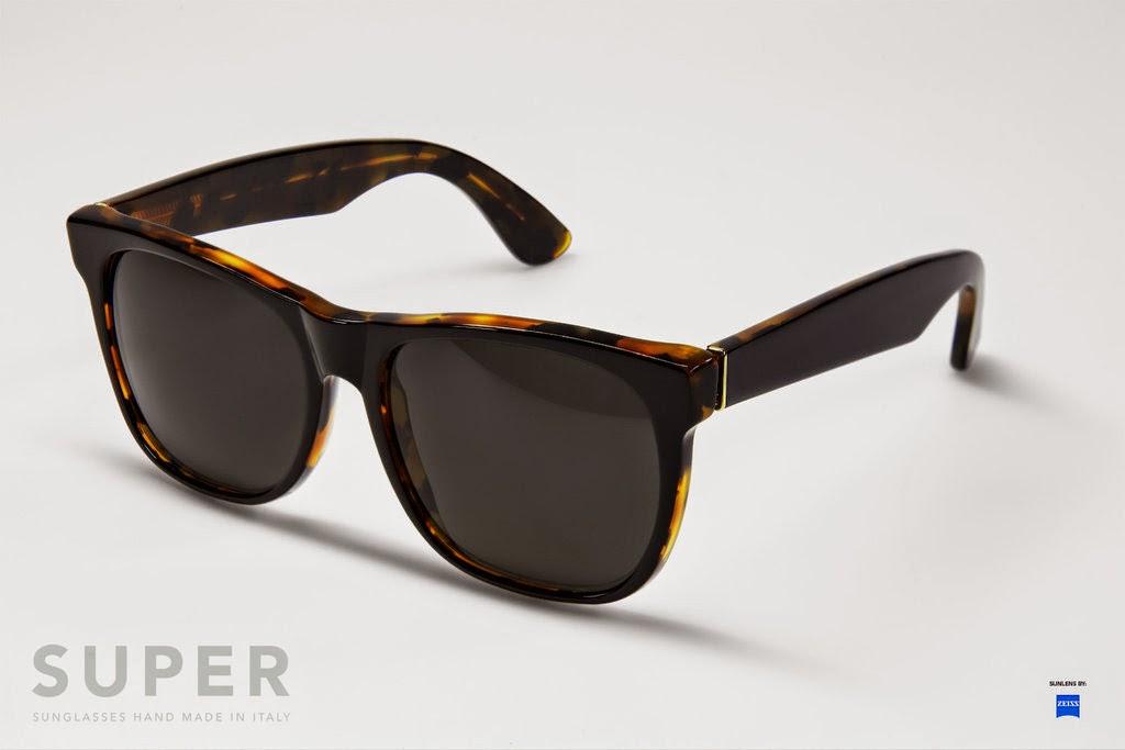 http://www.ontfront.com/?wpsc-product=super-classic-havana-black-top