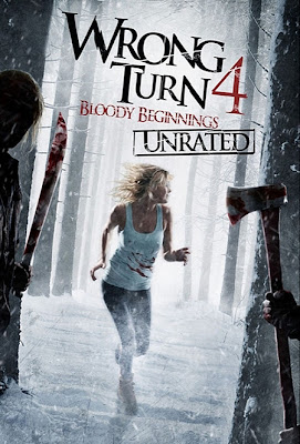 wrong turn 5 in hindi download 300mb