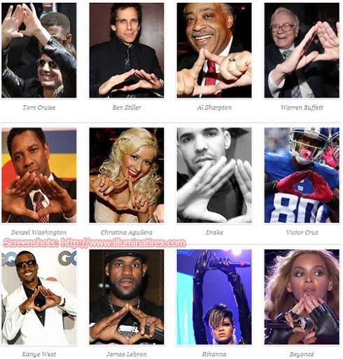illuminati-hand-signs-666