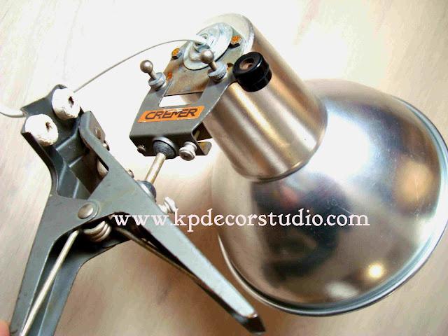 comprar foco vintage online. lamparas vintage plateadas industriales baratas. vintage industrial Valencia