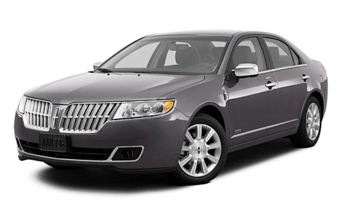 car amey lheyah 2012 lincoln mkz. Black Bedroom Furniture Sets. Home Design Ideas