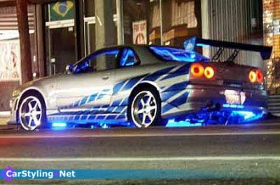 skyline fast and furious cars wallpapers and pictures car images car