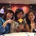 P1 OMANite Iftar 2015 @ Holiday Inn Glenmarie, Shah Alam #p1omanite