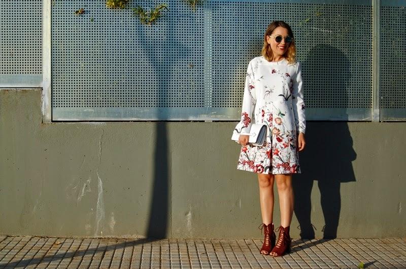 littledreamsbyr and magazine 6 floral dress