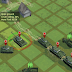 Review: Battle Academy 2: Eastern Front  (iPad)