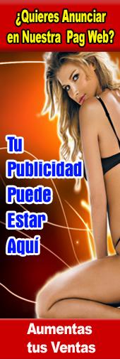 Información por @hipismonuevo