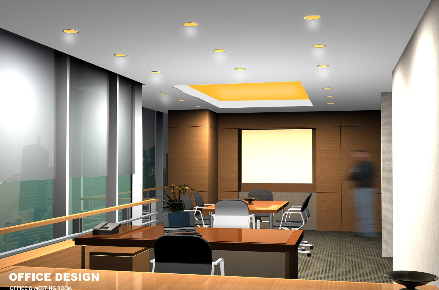 Gambar desain ruang spa joy studio design gallery best design - Gambar interior design ...