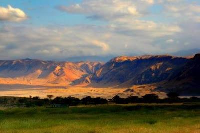 African-Rift-Valley