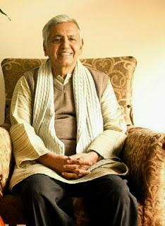 Sri Ramaswami Srivatsa