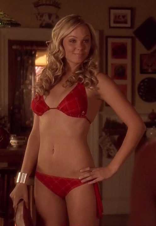 Holly Celebrity Gossips 29 Laura Vandervoort S Hottest