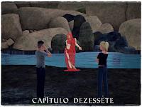 http://oliverturner.blogspot.com.br/2015/06/capitulo-dezessete-maia-entra-em-uma.html