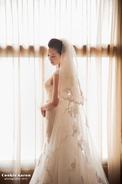 [ 婚禮紀實 ] 凱仁&于甯訂結儀式@新莊翰品酒店