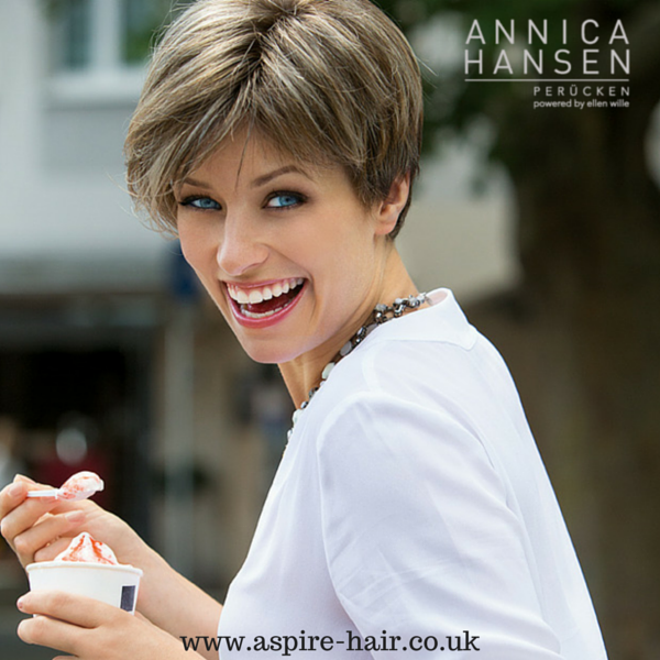 http://www.aspire-hair.co.uk/ourshop/prod_3766819-Power-Look.html