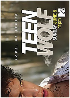 teen Download Teen Wolf   1ª, 2ª, 3ª e 4ª Temporada RMVB Legendado