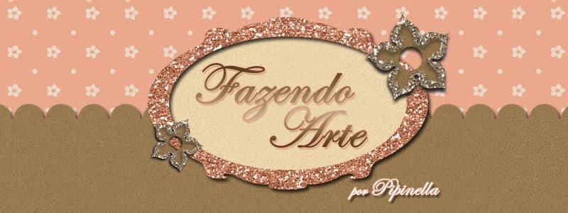 Pipinella - Blog da Alessandra Borges