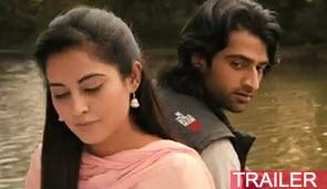 Threatrical Trailer - Saare Jahaan Se Mehnga