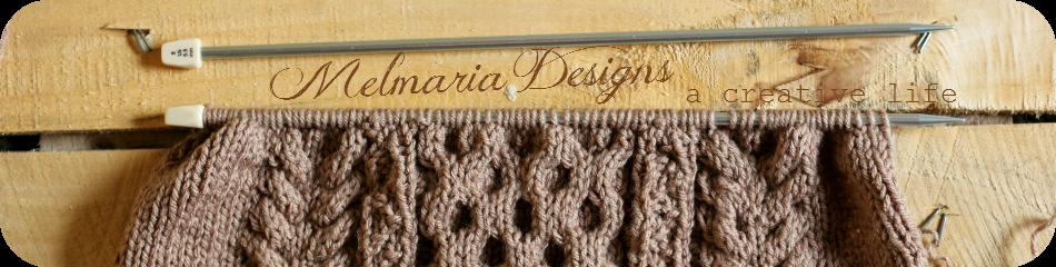 Melmaria Designs