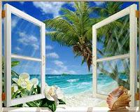 """Приглашаю в """"Мир за твоим окном"""" ..."""