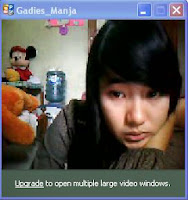 ID Camfrog Gadis_Manja