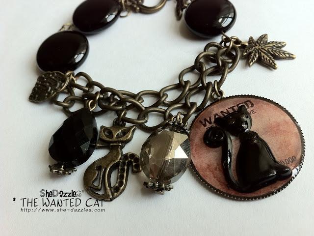 ar207-charm-bracelet-handmade-jewelry-malaysia
